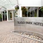 The Sligo Park Hotel