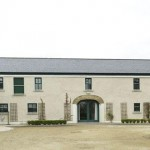Castle Dargan Hotel & Golf Course
